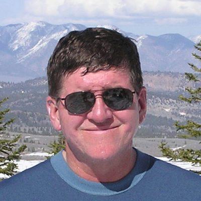 Robert M. Myers