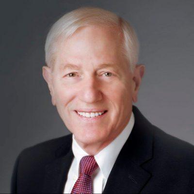 Richard Wollack