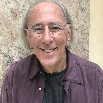 Irving Cramer