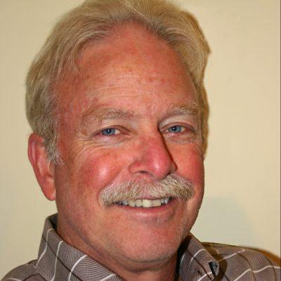 Mark Kimber, Secretary