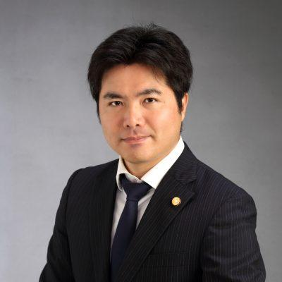Takehiko Kawame
