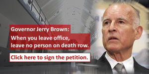 brown-petition-1