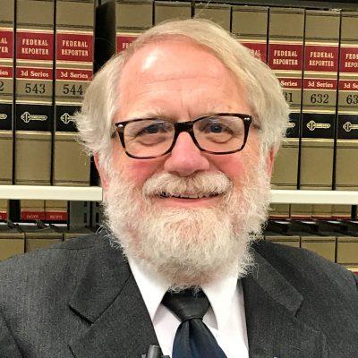 Robert D. Bacon